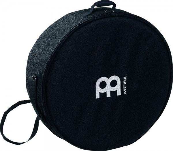 "MEINL Percussion Bodhran Bag - 18"" (MFDB-18BO)"